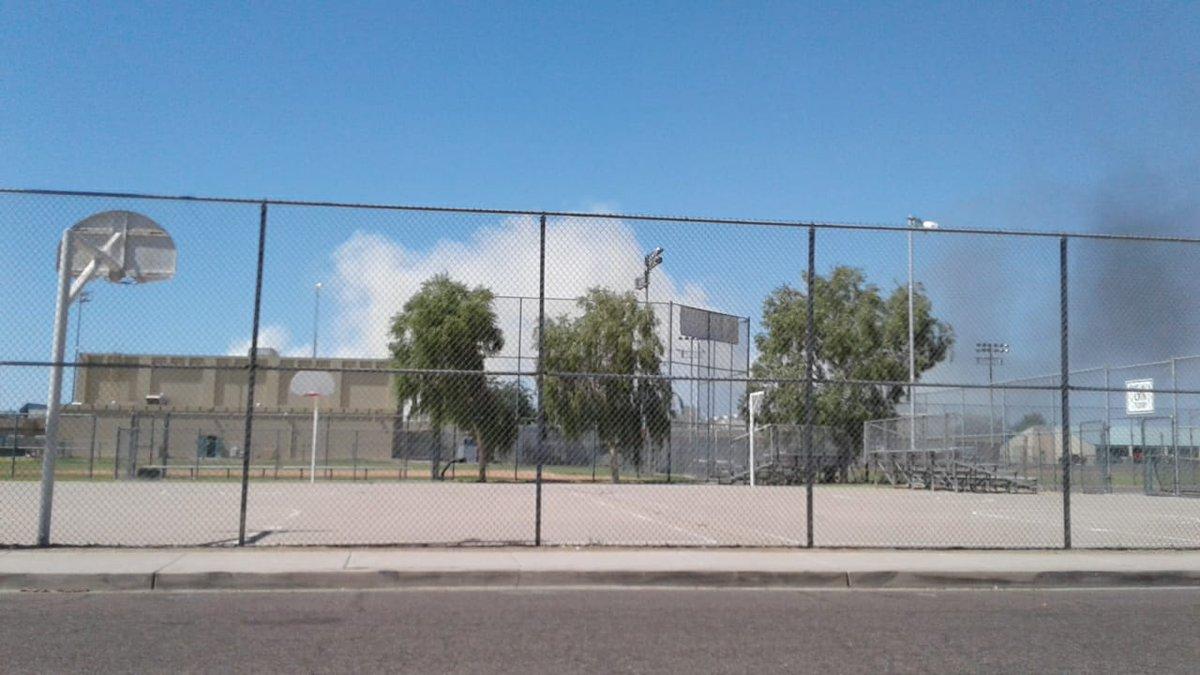 ABC15 Arizona on Twitter: \
