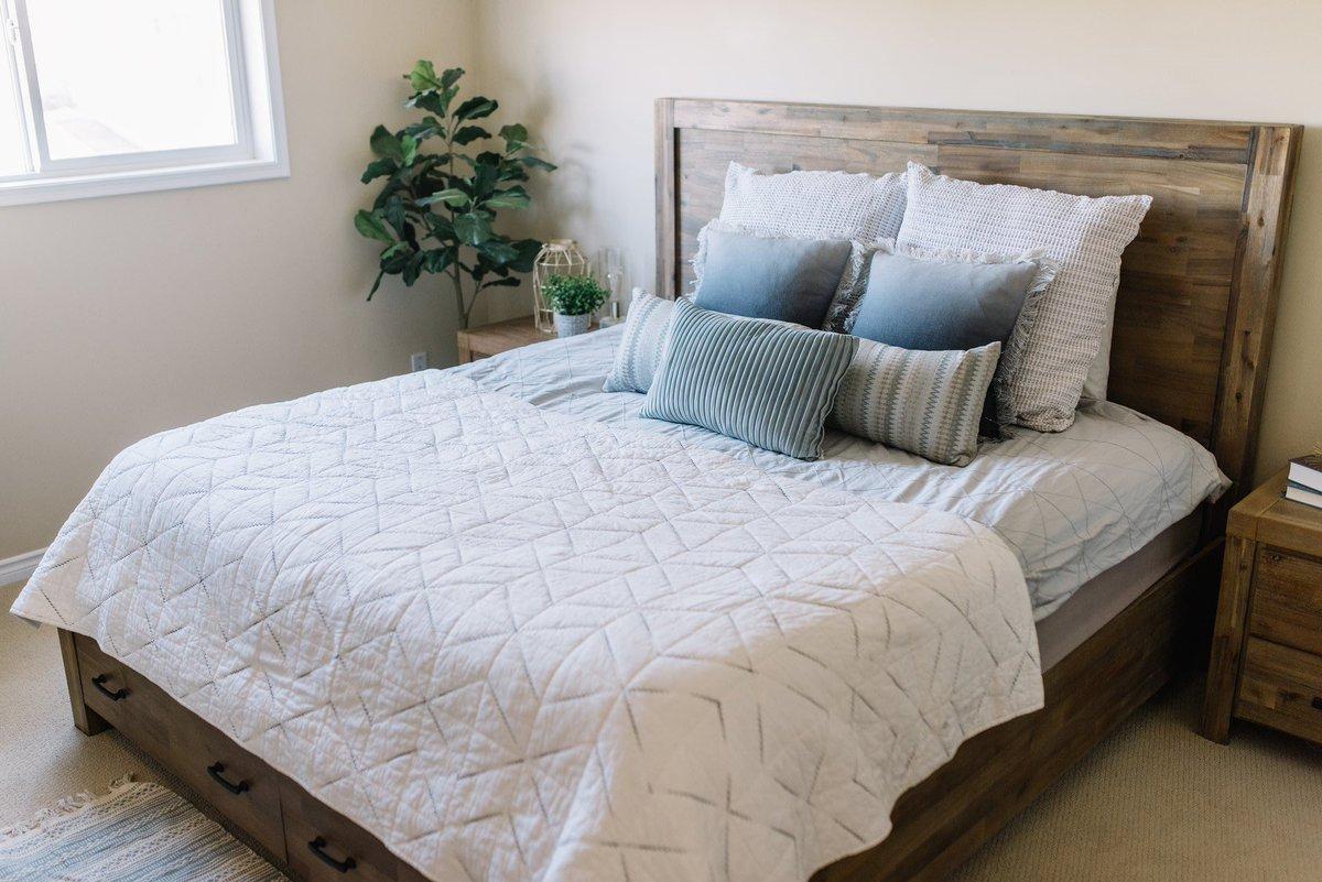 420+ The Brick Edmonton Bedroom Sets Best Free