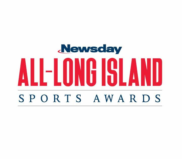 Newsday HS sports on Twitter:
