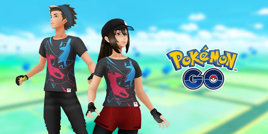 426f808a Pokémon GO on Twitter: