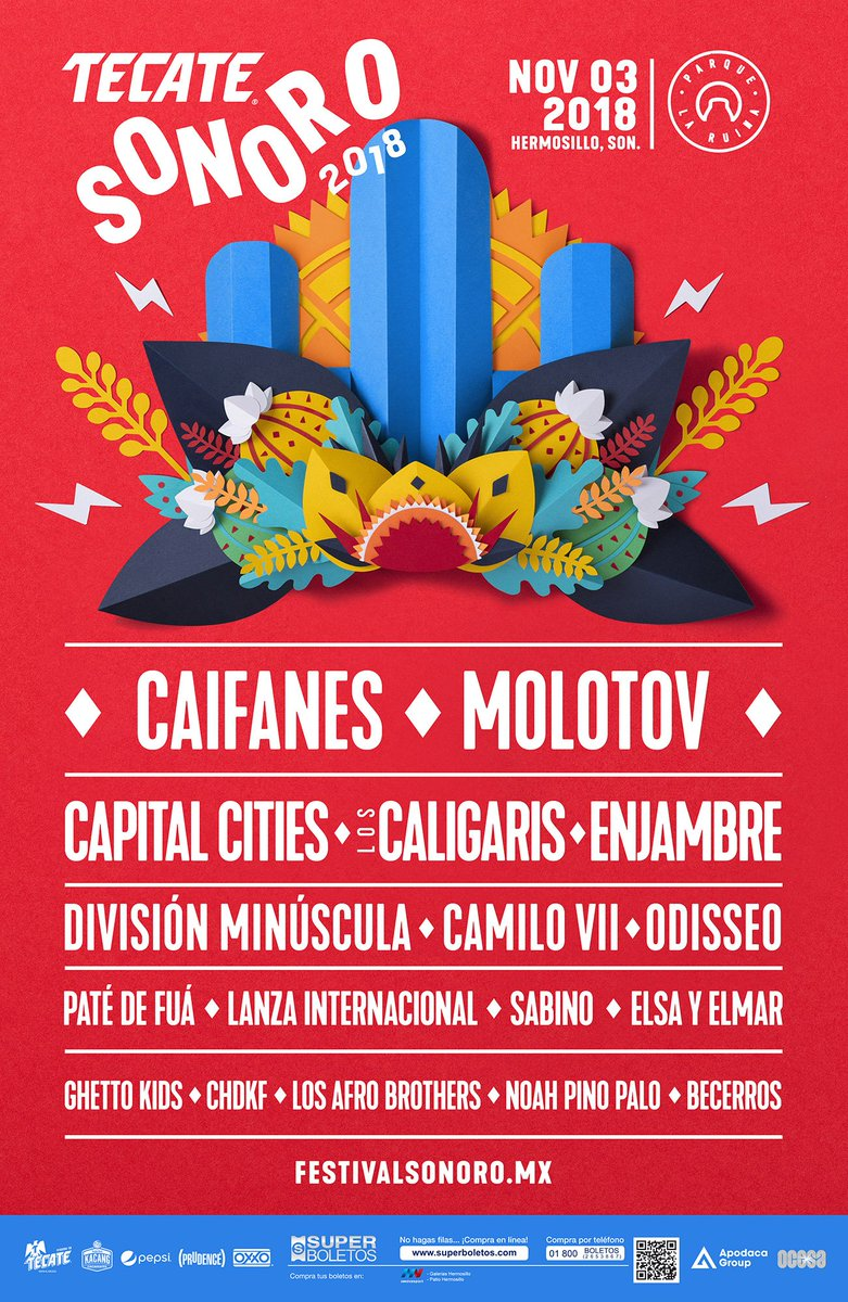 El pelafustan! (@unpelafustan) | Twitter