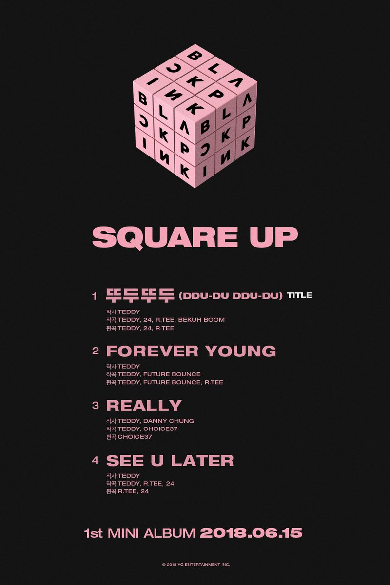 "BLACKPINK >> álbum ""The Álbum""  - Página 2 De4rKmjV4AIURYu"