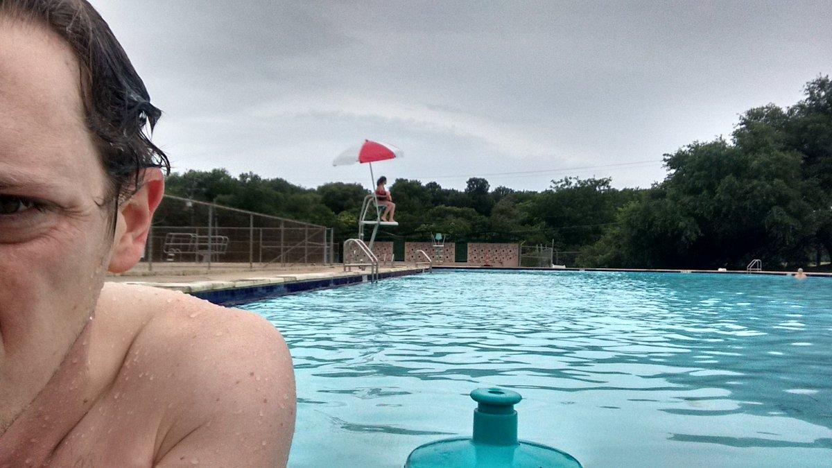 Teen boys lifeguard #11