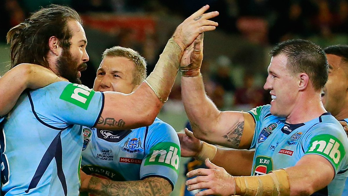 De4ztQZVAAACNQ8 latest nrl rumourslatest nrl news, rumours and social media