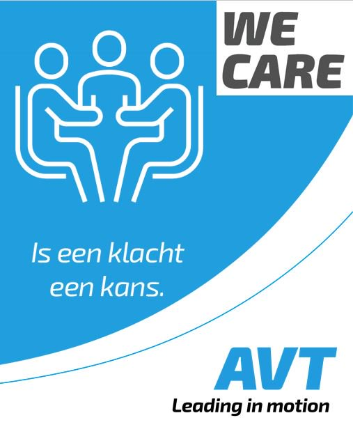 test Twitter Media - #AVT #leadinginmotion #weknow #wecare #wecreate  #kernwaarden #familiebedrijf #brabant  https://t.co/yjDJPLTWkP https://t.co/97Q1hfAfiL