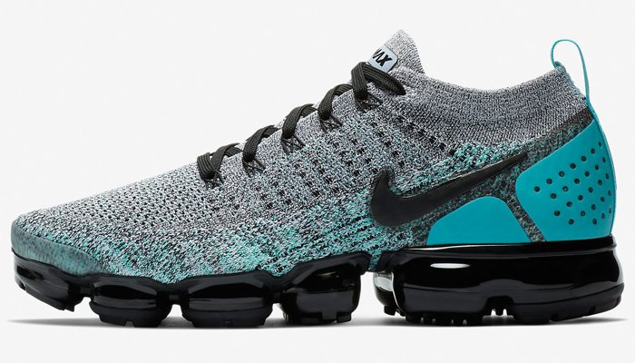 promo code 03be6 4c32a amazon flyknit air vapormax tickets discount code 2d39b 4843d
