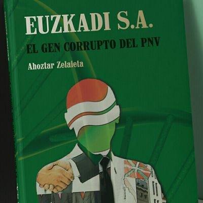 @Ahoztar1972-k @Putzuzulo-n egin zuen liburu aurkezpena entzungai duzue iada #Zarautz #Arraiok12Urte #EsanDozenki #PresioHeltzea  https://t.co/6X8qbS1aW8 https://t.co/8BuG5gNWty