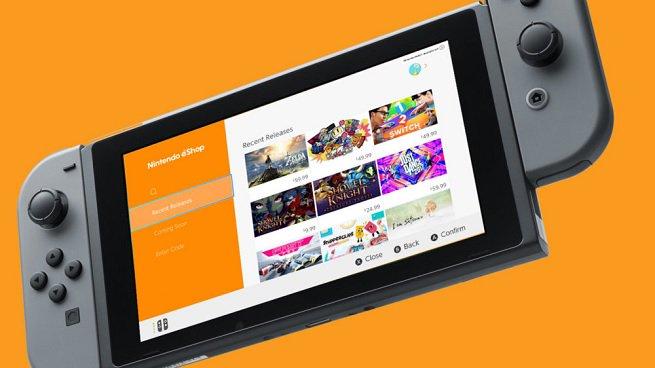 A Web Mobile: Programe para um mundo de