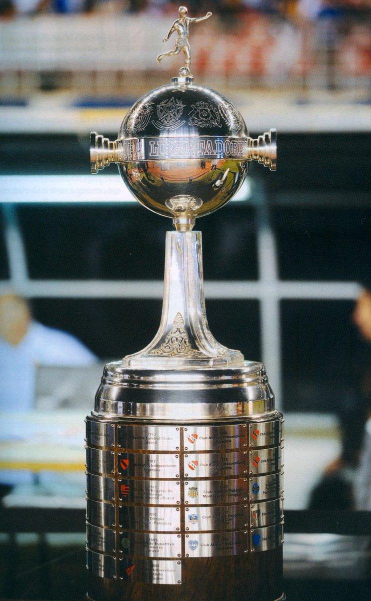 La pregunta del millón... ¿Qué prefiere el hincha argentino?  RT: Mi equipo campeón de la Copa Libertadores  FAV: La Selección Argentina campeón del mundo