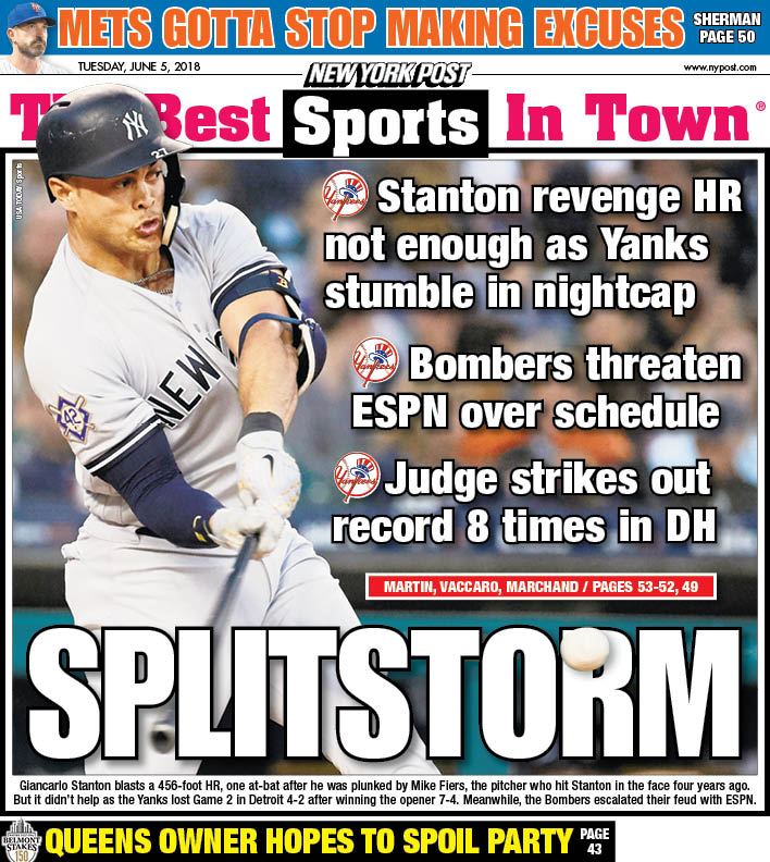 Backpage new stanton