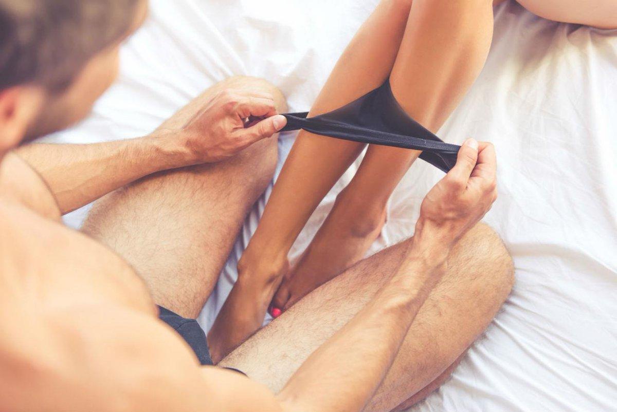 анальный секс первый с слезами онлайн