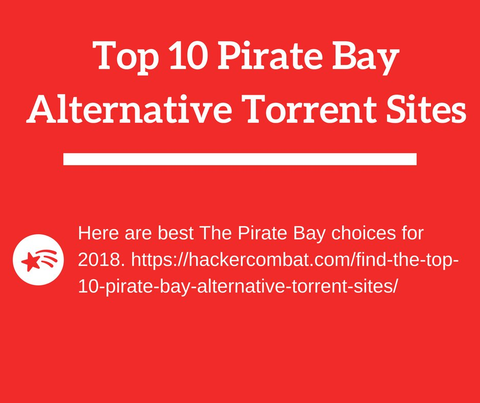 pirate bay proxy reddit 2018