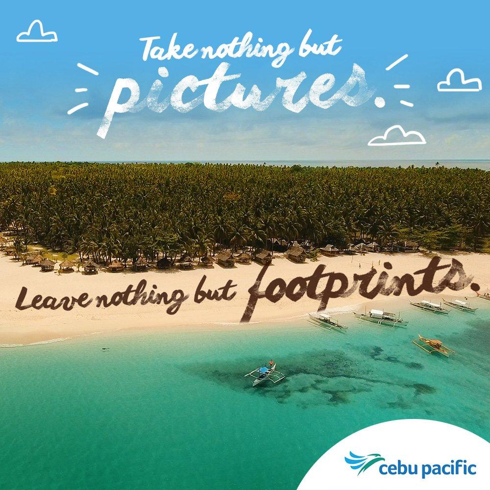 Cebu Pacific Air on Twitter: