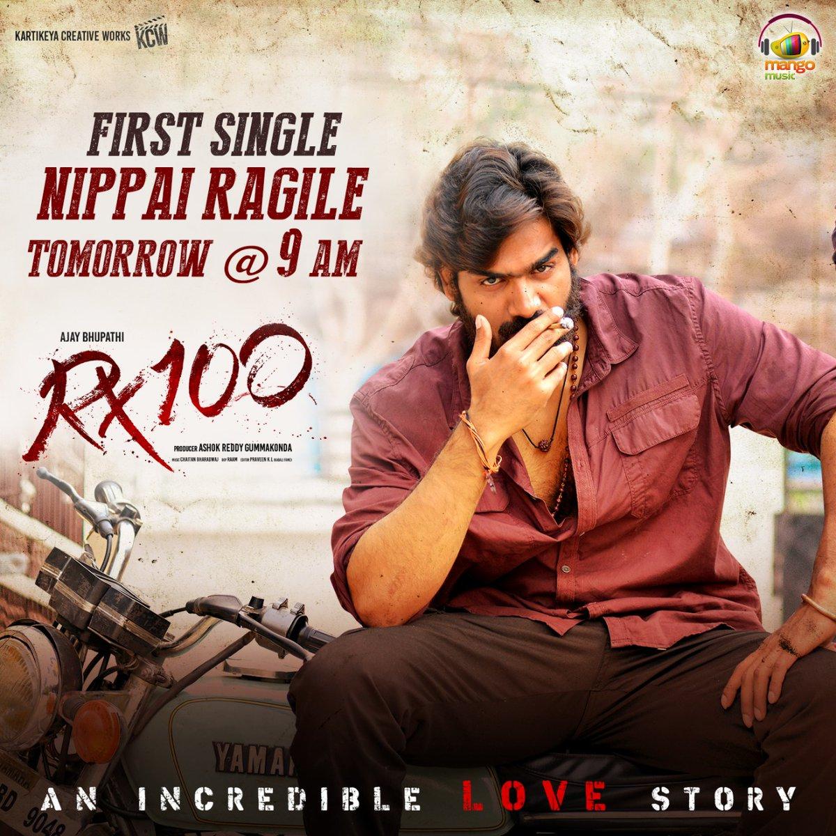 Telugu Movies on Twitter: