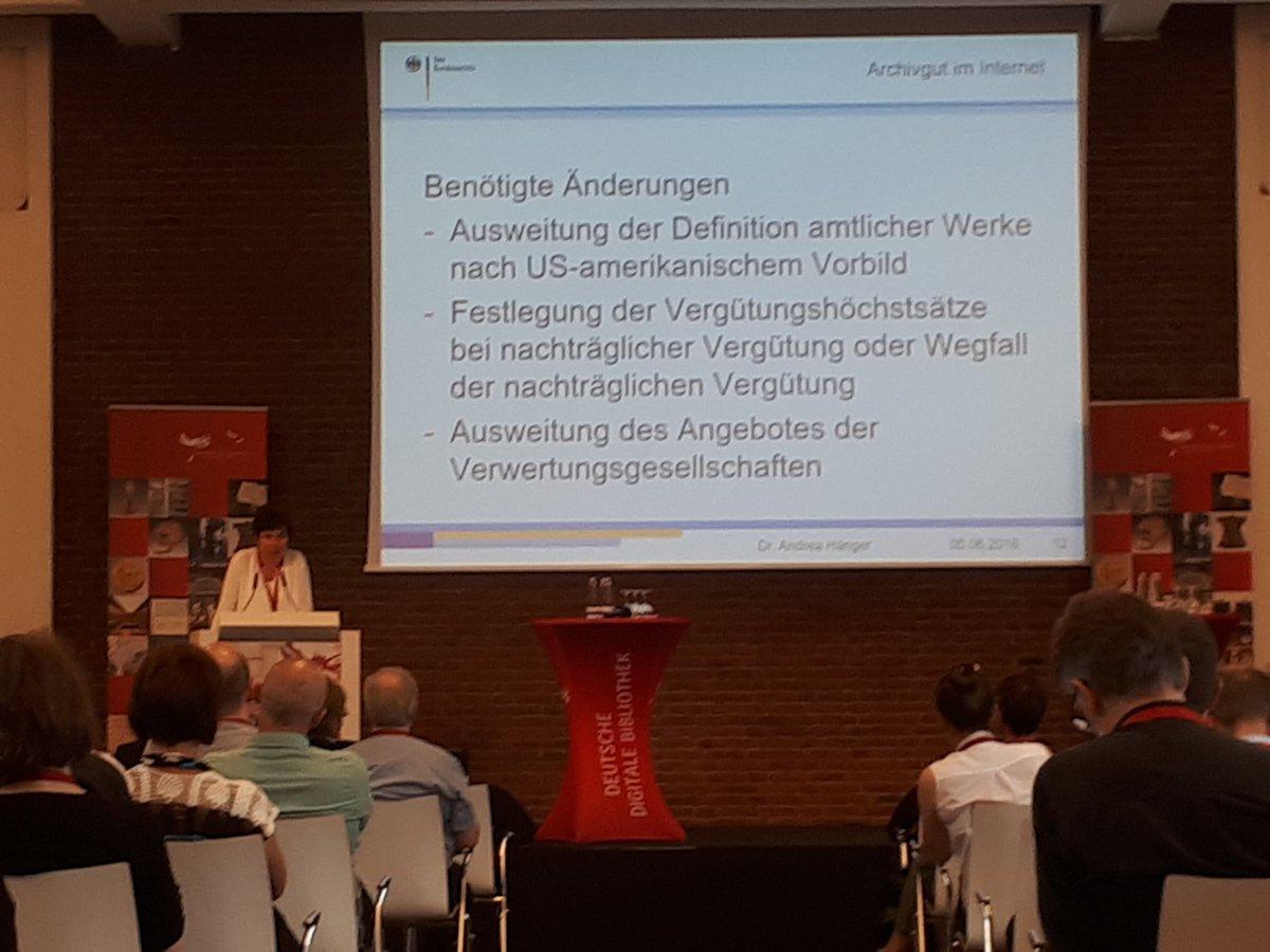 Dtdigitalebibliothek On Twitter Andrea Hänger Vom Bundesarchiv