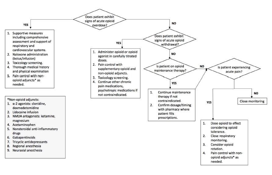download правовое регулирование коммерческой концессии в
