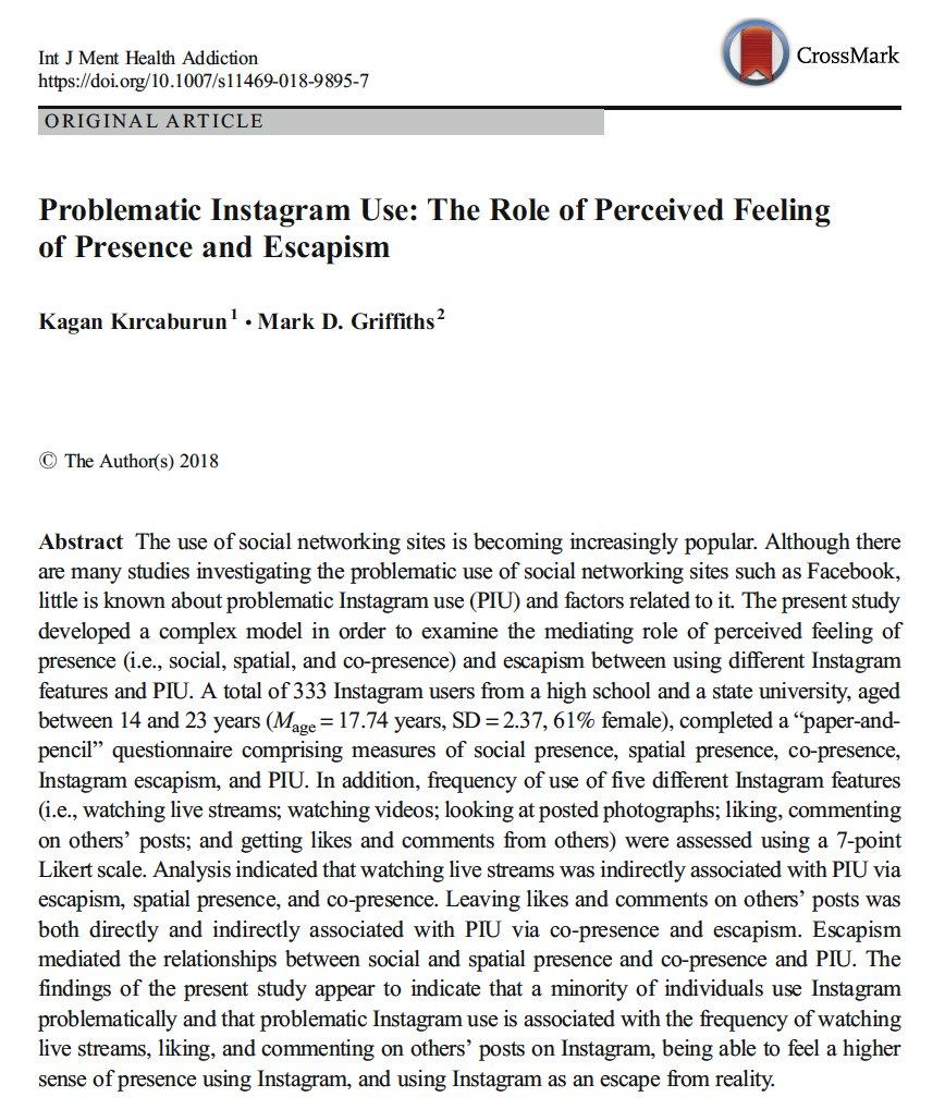 freebooks/Дифференциальные уравнения : конспекты лекций, вопросы и