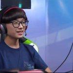 イケてない男子かと思えば・・・? 韓国プロゲーマ―の男性が眼鏡をとった姿がイケメンすぎた