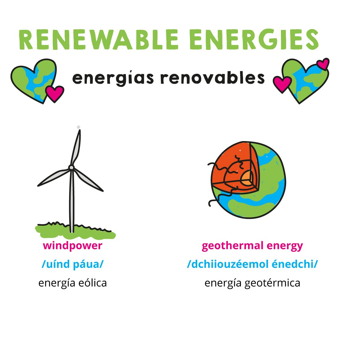 Grupo Vaughan On Twitter Today Is Environmentday El