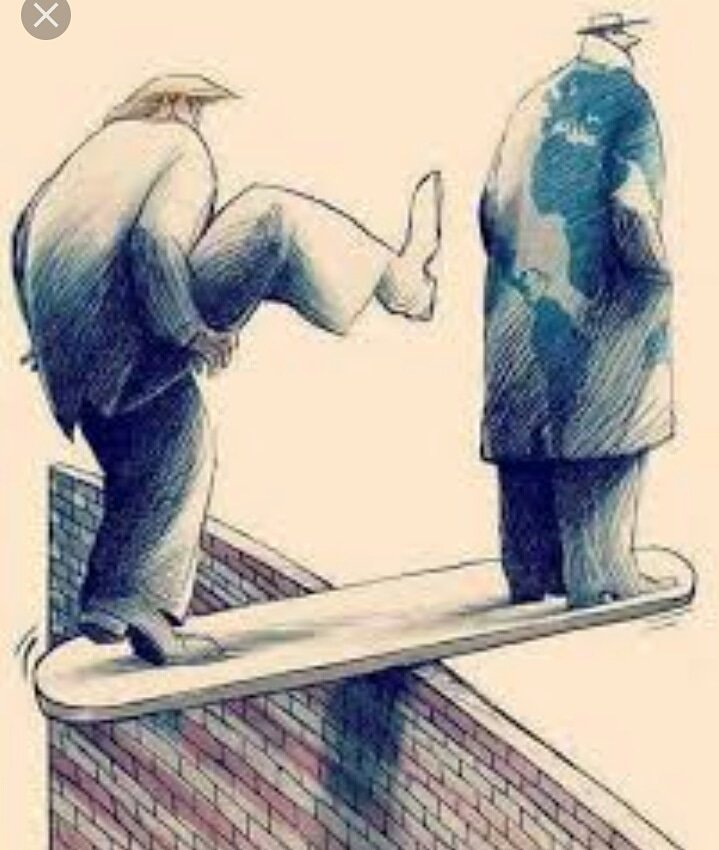 If you try to do Bad for others...eventually you end up doing bad for yourself.. Always be good and kind to others...Always do good to others as you would Like Good to be done to you.  #deepmeaning Image  do share your views Dosto <br>http://pic.twitter.com/ZYGuxdKl4F