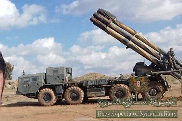 Syrian Arab Army (SAA) - Page 4 De6WF5GWsAASDBU