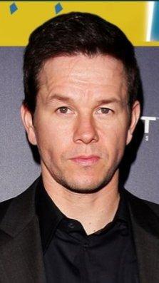 Happy Birthday..Mark Wahlberg Brilliant Actor...