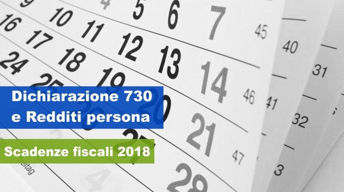 ... Invece Il Termine Ultimo Per La Presentazione Del Modello #Redditi  Persona Fisica/giuridica (ex Modello Unico) è Il 31 Ottobre 2018 Affidati A  ...
