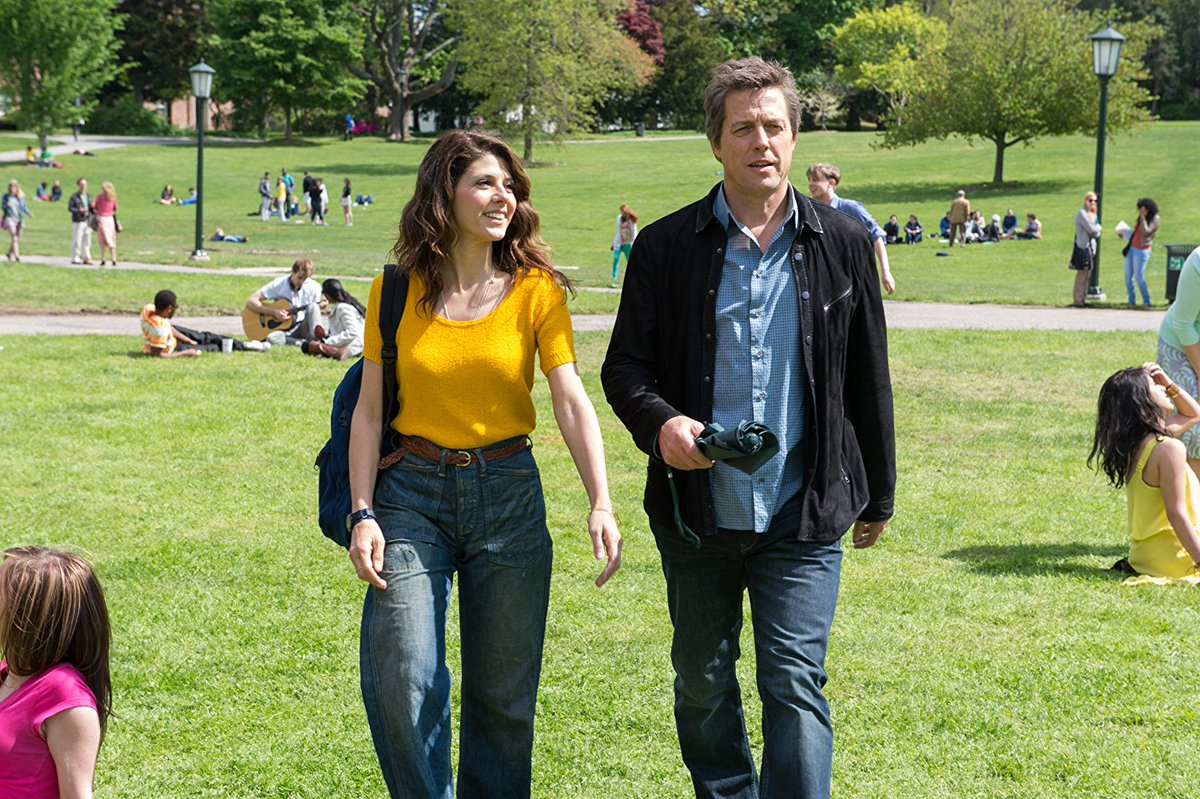 Film4 On Twitter Marisa Tomei Is Hot For Teacher In The Rewrite At 6 50pm See more ideas about marisa, marissa tomei, marisa tomei hot. film4 on twitter marisa tomei is hot