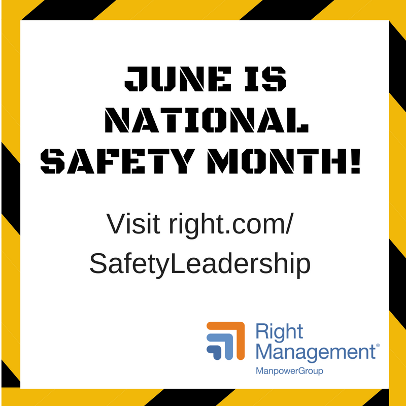 safety program development Explore the various approaches to health and safety management, including methods to obtain and this is a required course for the workplace health and safety manager certificate program.
