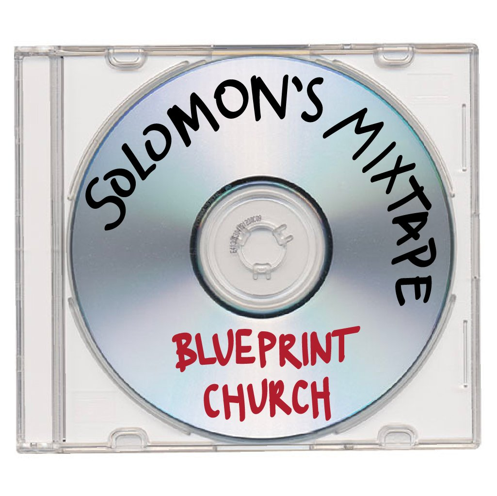 Blueprint church blueprintchurch twitter 0 replies 0 retweets 0 likes malvernweather Choice Image
