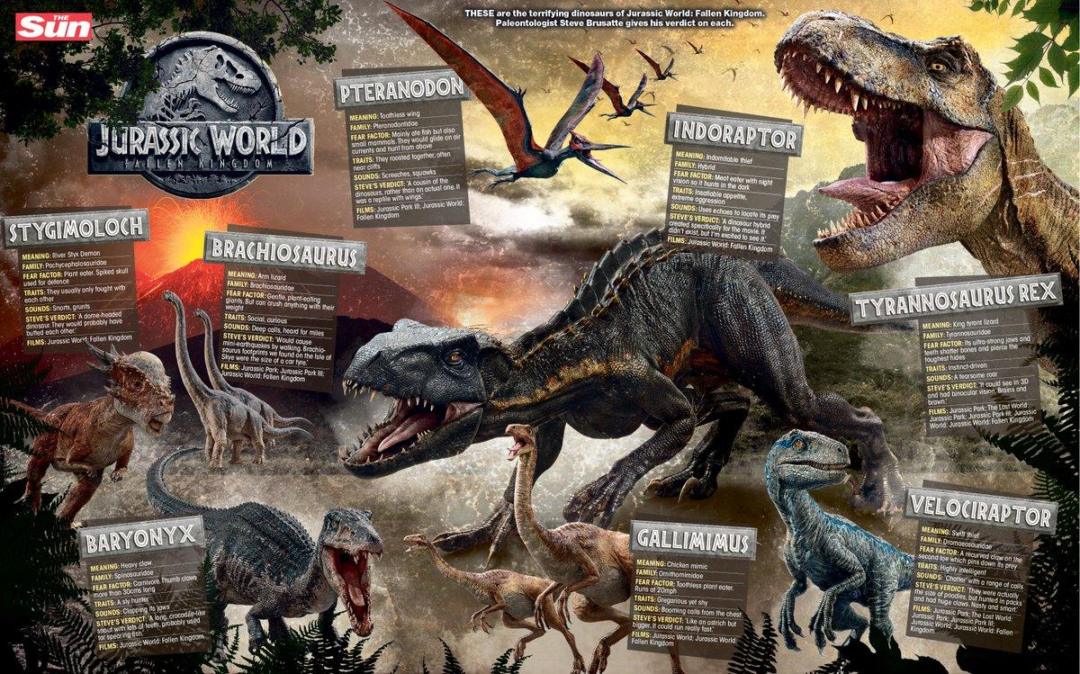 The lost world jurassic park brachiosaurus
