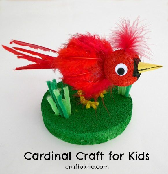 Birdcrafts Hashtag On Twitter