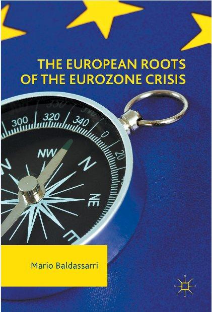 euro betriebsräte internationale mitbestimmung konsequenzen für