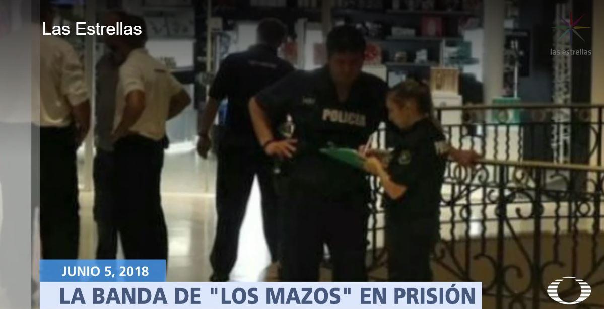 6be60fa3133d Noticieros Televisa on Twitter