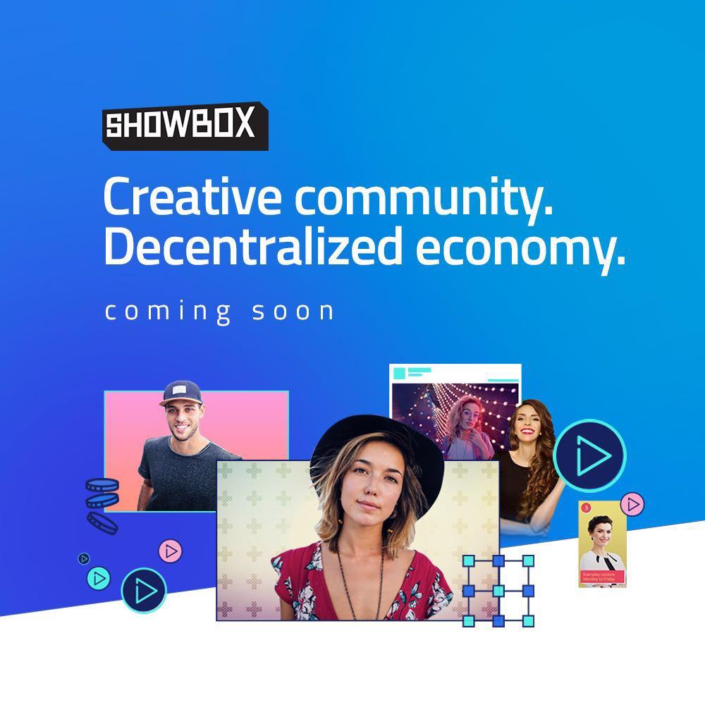 Showbox Showboxcom Twitter 10 reasons for having video part of your marketing showbox ретвитнул(а) un peacekeeping. twitter