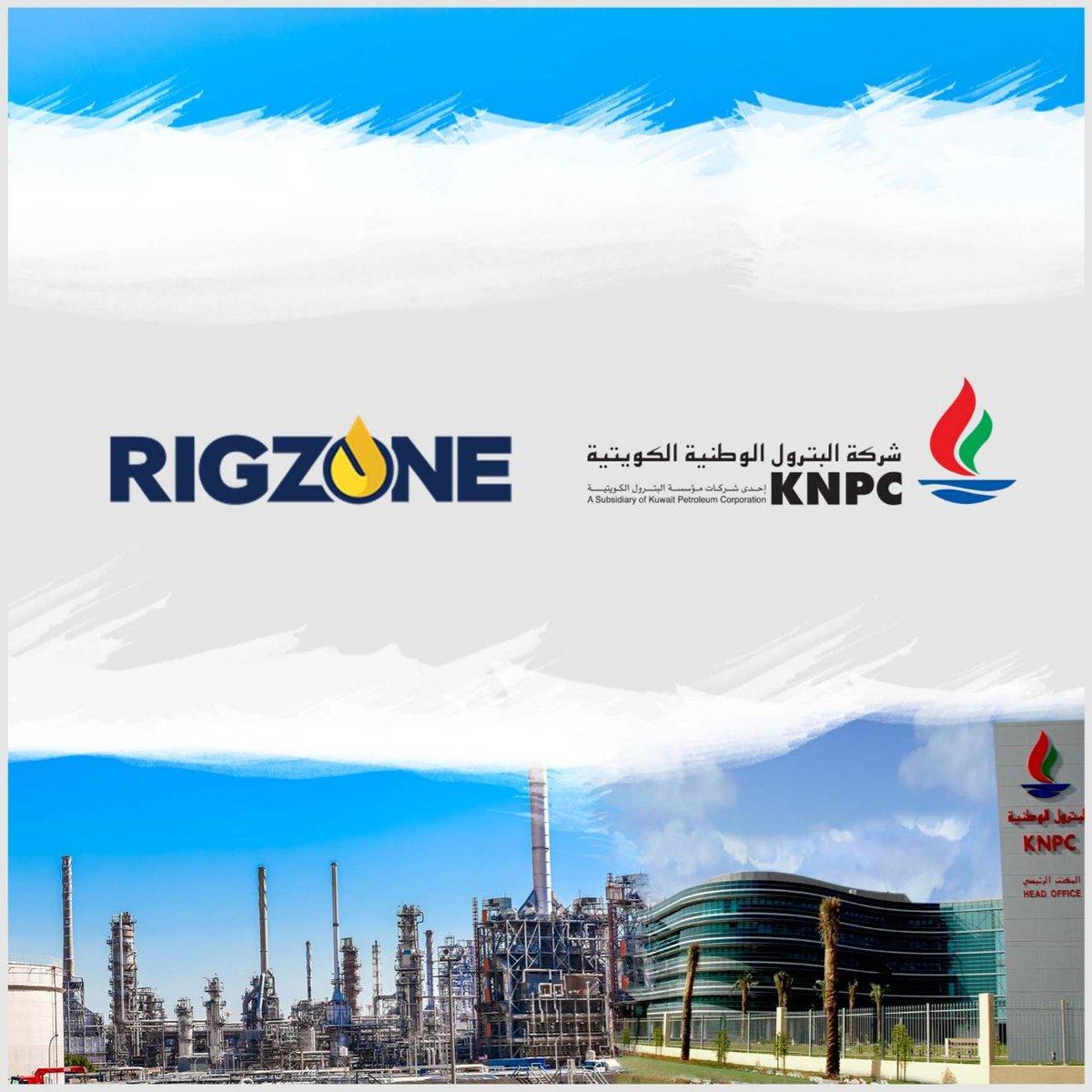 البترول الوطنية | KNPC on Twitter: