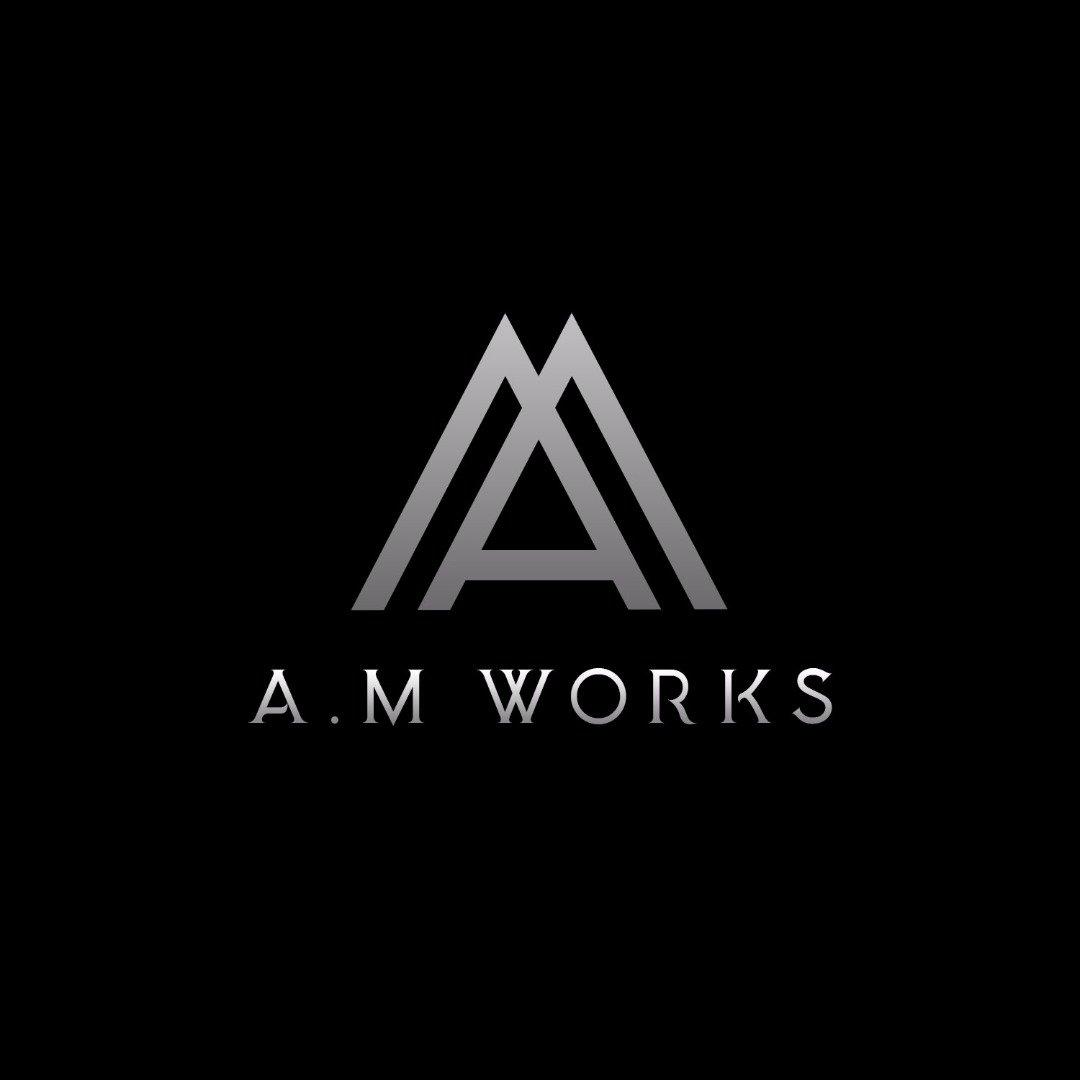 amworks