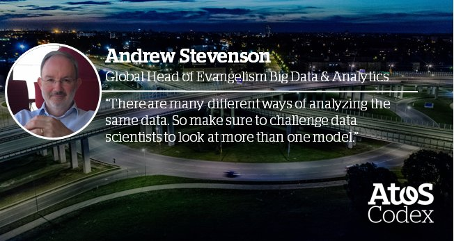 Data means a world of different possibilities. Find out more about preparing data scientists to extract the best insights @Jbensaid and @Atos_AndrewSt, guests of @ManjeetRege and @DanYarmoluk on the 2nd Episode of #AllThingsData Podcast #BigData #IoT #AI  http:// bit.ly/2kQ7gzx    <br>http://pic.twitter.com/dOQSoyQAMi