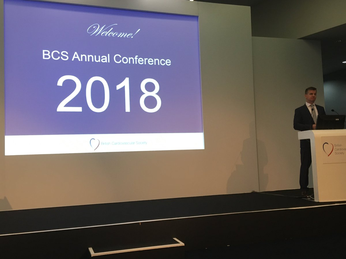 @tomkaier Young Investigator Finalist #BCS2018: From bench to improved diagnosis of AMI - cardiac myosin-binding protein C