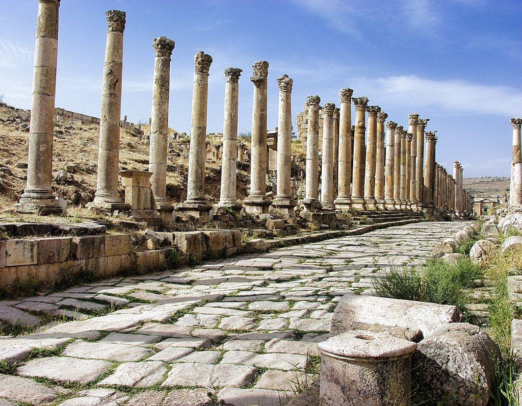 Skrytý Bůh : sex, krutost a násilí ve Starém zákoně