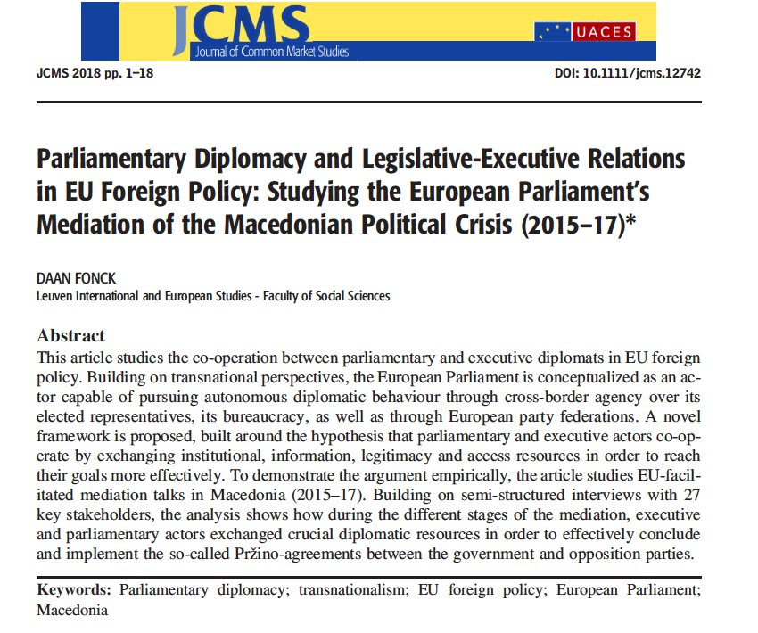 role of diplomacy in foreign relation Cultural diplomacy: harmonizing international relations through music  2 abstract this thesis argues for the promotion of music as a cultural diplomacy instrument to.