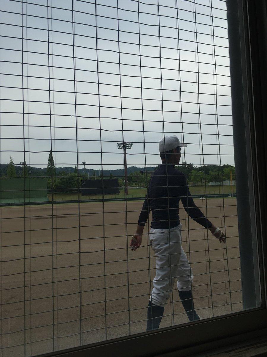 日本プロスポーツ専門学校野球部...