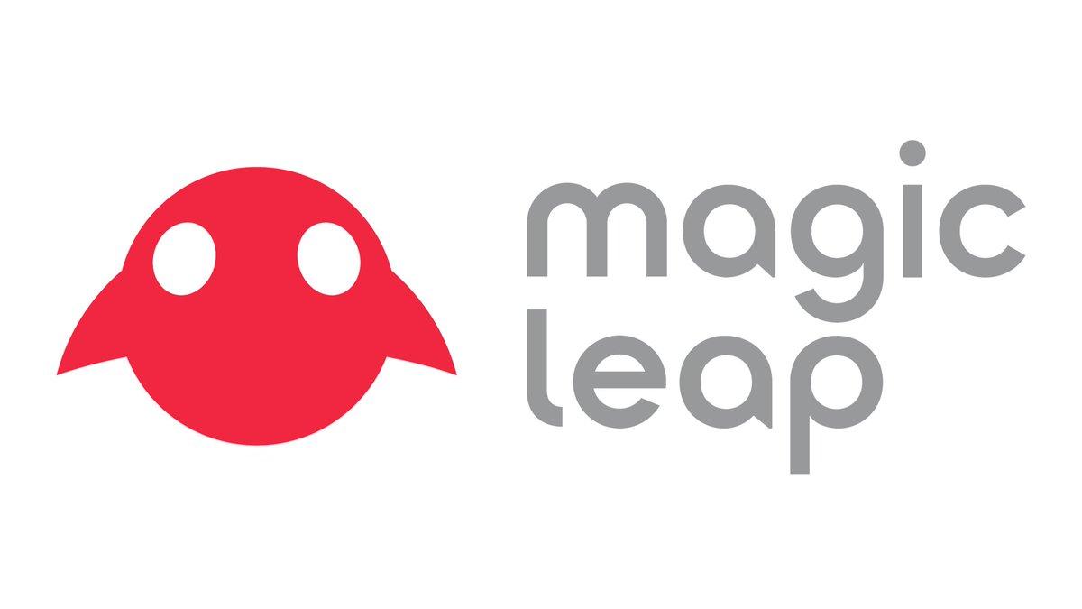 Magic Leap on Twitter: