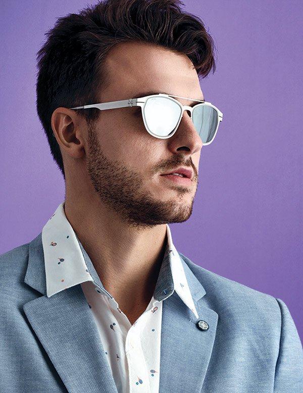 912a133f189 MODO Eyewear ( modoeyewear)