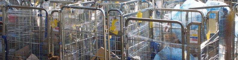 download Produktivität von industriellen Dienstleistungen in der betrieblichen Praxis: