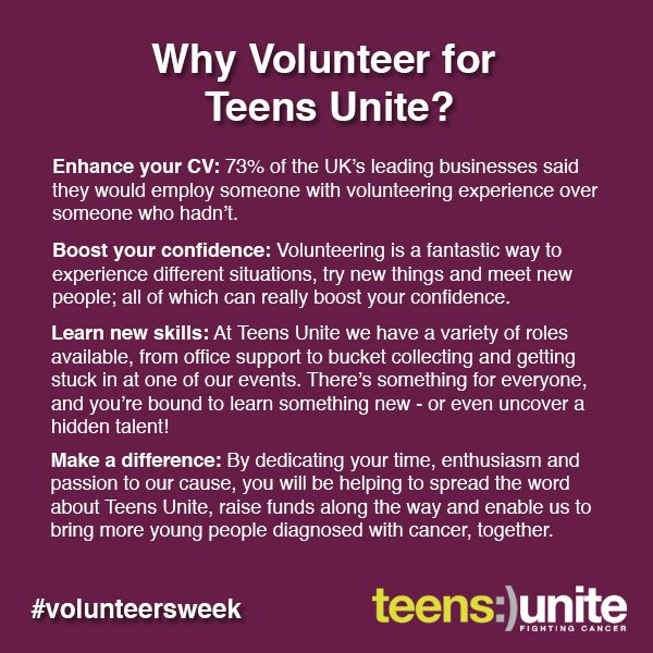 Rodriguez here what teens unite means queensland