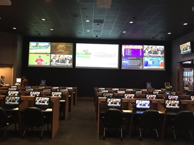Dover downs sports betting number no deposit bonus binary options brokers 2021 corvette