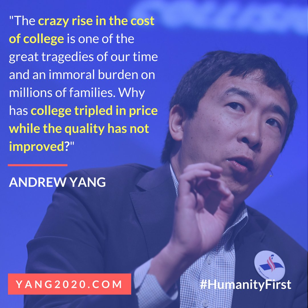 Ourtime cost