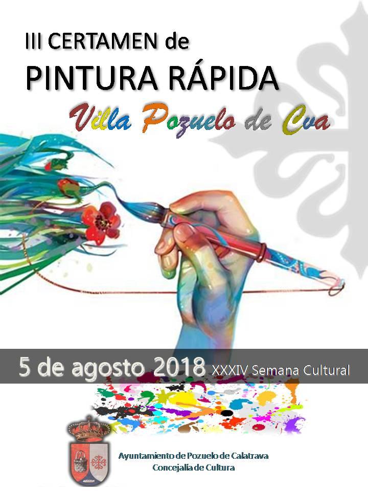 Pozuelo de calatrava pozuelo twitter 0 replies 0 retweets 2 likes fandeluxe Gallery