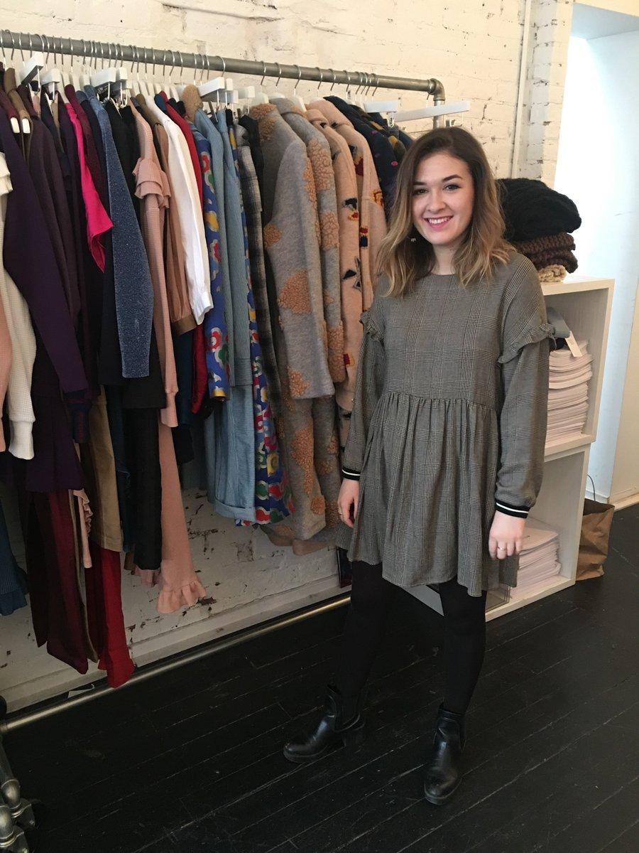 Fashion merchandising internships in new york city 100